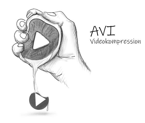 Avi Video
