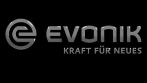 Filmproduktion für Evonik - Erklärvideo