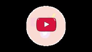 besondere Stärke von YouTube