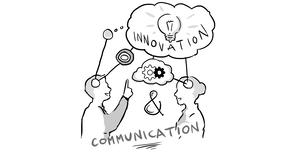 Change Management erfolgreich kommunizieren