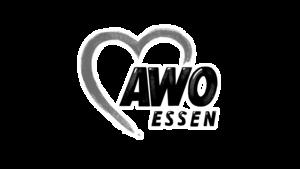 Erklärfilm AWO Essen