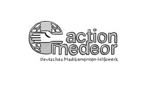 Filmproduktion für Action Medeor - Firmenvideo