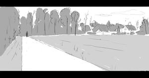 Erklärvideo-Blog: Alles eine Frage der Sichtweise