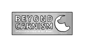 Filmproduktion für Beyond Carnism - Erklärvideo
