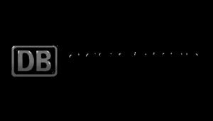 Filmproduktion für DB Schenker - Erklärvide