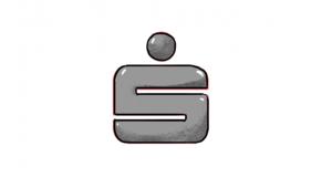 Sparkasse - Erkärfilm