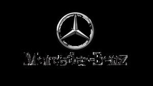 Erklärfilm - Mercedes-Benz