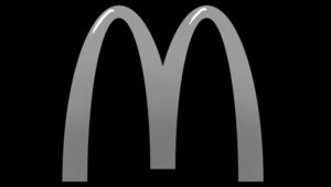Mc Donalds Erklärfilm