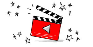 Unternehmensfilm