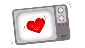 Emotionaler Werbefilm