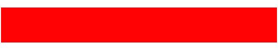 Film-Agentur für Film-Produktionen: Erklärvideos, Erklärfilme, Imagefilme & mehr