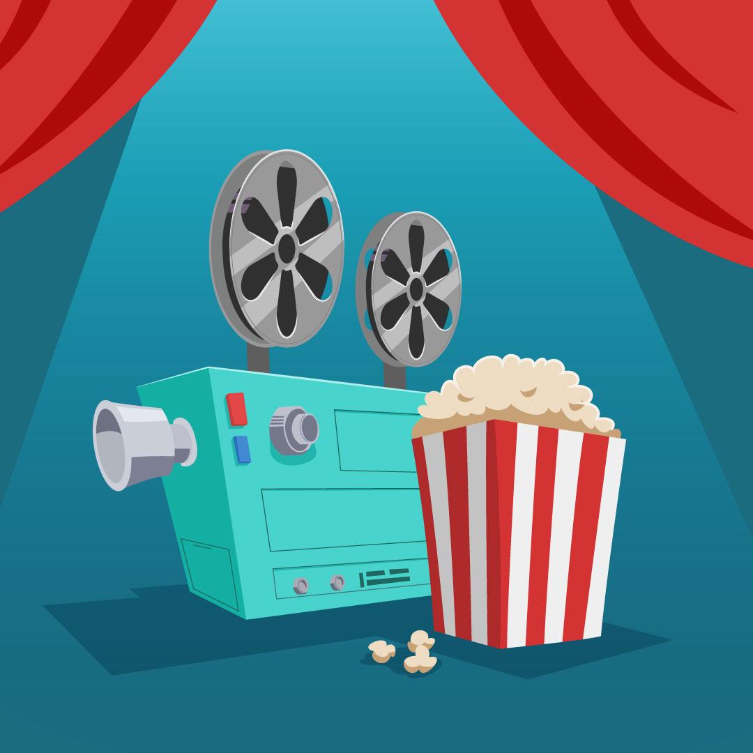 Erklärfilm Anbieter