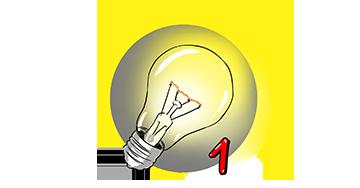 Planung & Idee