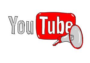 Video-SEO Marketing
