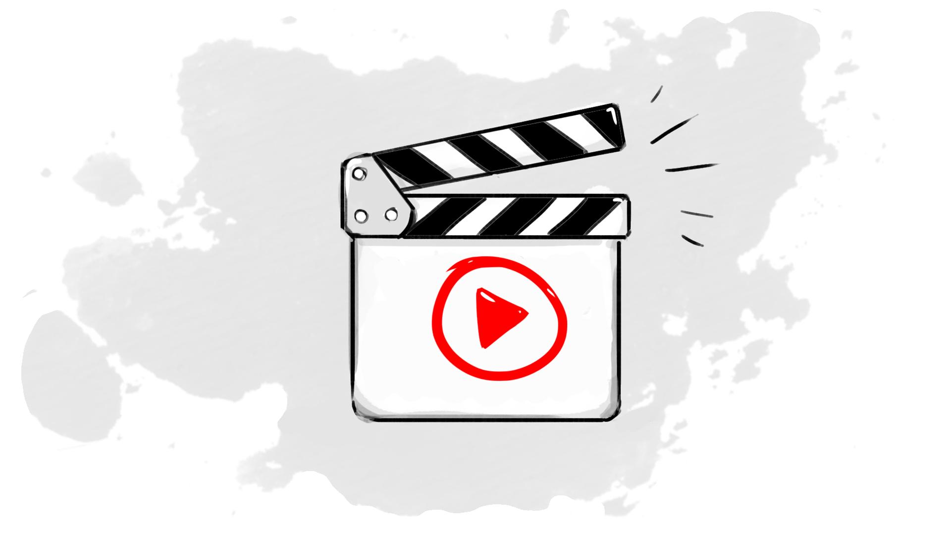 Gute Unternehmensfilme