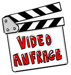 Video-Anfrage