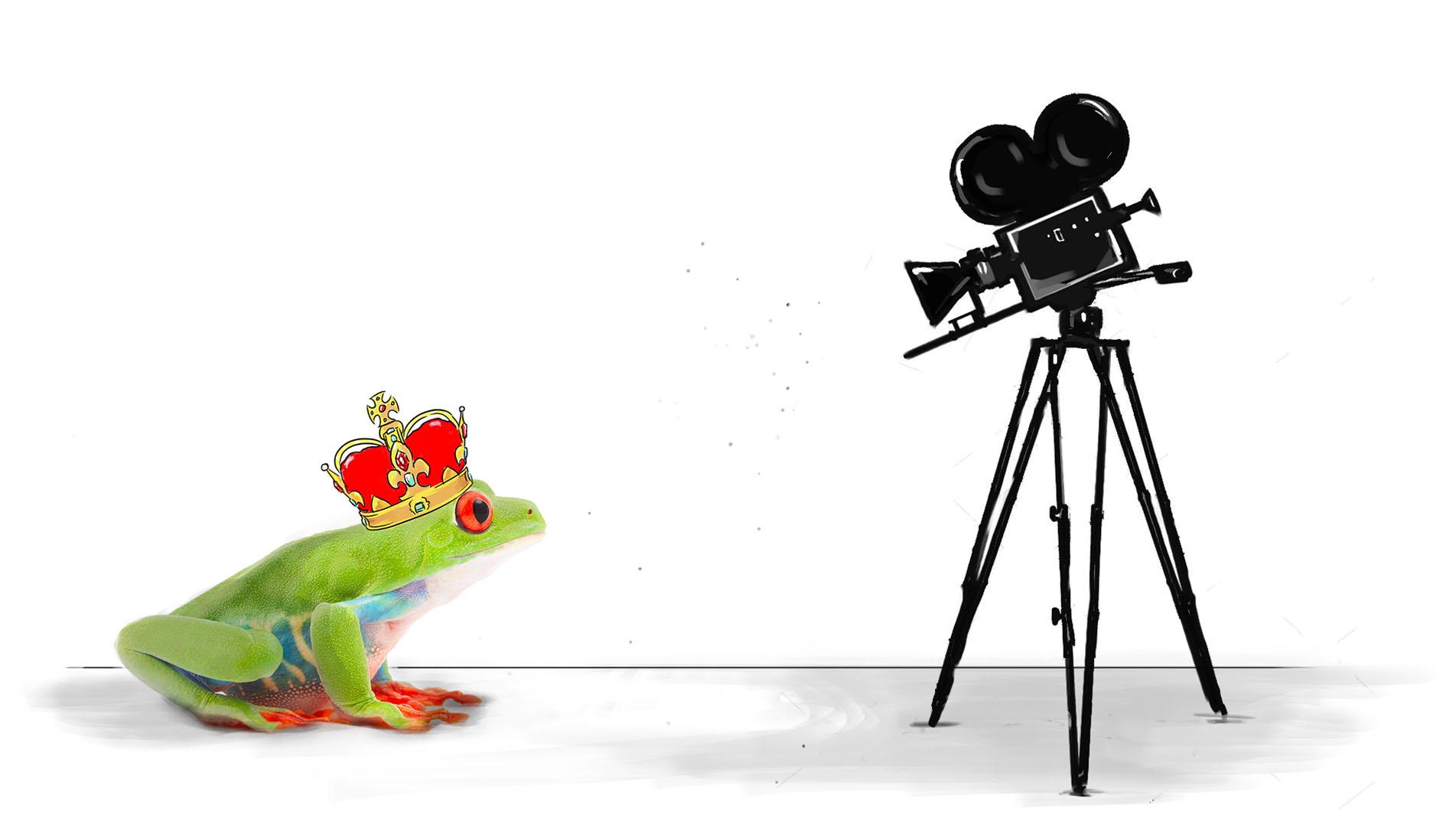 Realfilm für Erklärvideo erstellen – Realfilm Erklärfilm Produktion